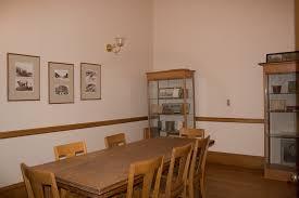 room rental u2013 mattoon public library