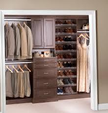 closet closet systems home depot with storage bins for home