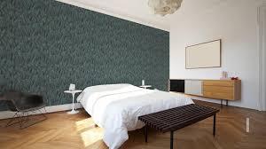 schlafzimmer tapeten gestalten uncategorized kühles schlafzimmer mit schruge einrichten und