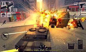 criminal apk new york city criminal 3d apk free simulation