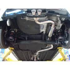 hyundai veloster coilovers racing type 2 exhaust hyundai veloster 2012 2013 2014 mr cbs hyv11