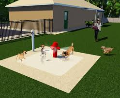 Dog Playground Equipment Backyard by Best 25 Park Equipment Ideas On Pinterest Playhouse In The Park
