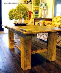 round accent table decorating ideas temasistemi net new thin bedside table at temasistemi net home designs pinterest