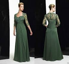 18 best mother of the bride dress images on pinterest mothers