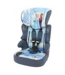 siege auto groupe 2 3 comparatif sièges auto bébé groupe 1 2 et 3 mycarsit