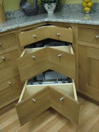 kitchen corner cabinet options kitchen corner cabinet options furniture ideas