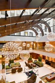 17 best moooi hotel images on pinterest lobbies marcel and smoke