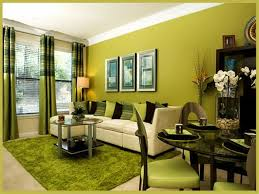 home interior wall design ideas yellow wall decoration ideas at home and interior design ideas
