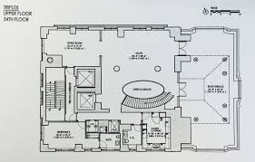 row house plans 100 brownstone row house floor plans a rare bed stuy