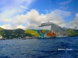 Youtubephotos by Eastern Caribbean Cruise Youtube Pictures Punchaos Com