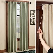 Wide Curtains For Patio Doors by Curtainwide Window Curtains French And Patio Door Panels Touch Of