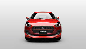 what kind of car is a mazda geneva motor show 2017 preview a z of all the new cars by car