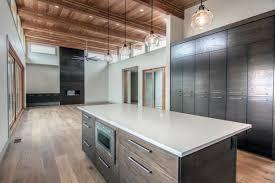 modern kitchen interiors top 70 best modern kitchen design ideas chef driven interiors