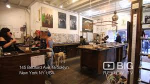 Furniture Warehouse In Jamaica Queens by Furniture Stores Brooklyn Nyc Good This Brooklyn Shop Wants Your