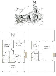 free cabin blueprints the best 100 tiny home blueprints free image collections
