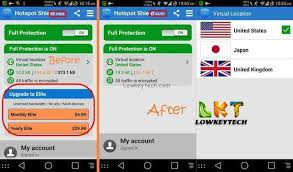 download hotspot shield elite full version untuk android free premium hotspot shield elite vpn 3 2 1 on android lowkeytech