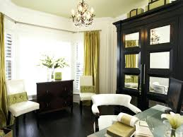 square bay window curtains ideas u2013 day dreaming and decor