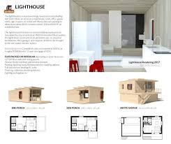 211 best house plans modular homes for a tiny budget images on