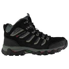hiking boots s australia ebay karrimor karrimor mount mid mens walking boots mens walking boots