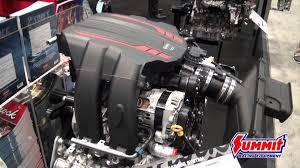 subaru engine wallpaper edelbrock e force for subaru engines new product at sema 2015