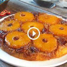 skillet pineapple upside down cake pineapple upside skillet and