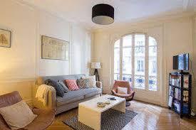 location appartement 3 chambres location appartement 3 pièces trocadéro passy appartement meublé