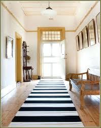 ikea rug runner runner rugs ikea enchanting entrance runner rugs hallway rug