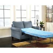 most comfortable sleeper sofas mccurry furniture sacramento best most comfortable sleeper sofa