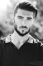 56 best guy hair images on pinterest hairstyles menswear and