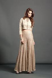 best 25 indo western dress for girls ideas on pinterest lehnga