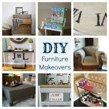 Furniture Projects Furniture Diy Excellent Diy Woodoperating Plans To Complement