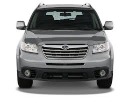 subaru tribeca 2014 automotivetimes com 2013 subaru tribeca review