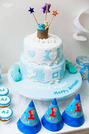 ideas for baby s birthday birthday cake for a baby boy
