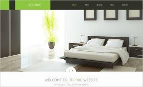 28 home interiors website make your website interior design