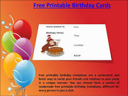 celebrate with funny birthday ecards for men u0026 women