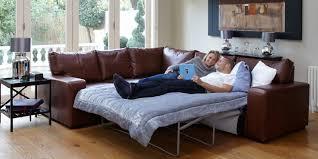 Leather Corner Sofa Bed Corner Leather Sofa Bed Best Design 2018 2019 Sofa And Furniture