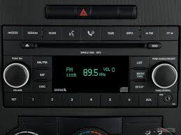 2007 dodge charger radio 2009 dodge charger prices reviews and pictures u s