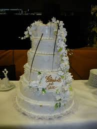 gateau mariage prix le gâteau de mariage nancy et martin mariage le 25 juin 2011