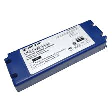 dimmable led under cabinet lighting 40 watt flicker free dimmable transformer 24vdc for led under