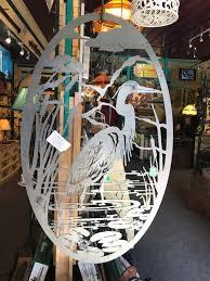 kris kringle craft fair itinerary christmas shopping nanaimo bc