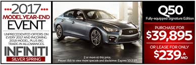 lexus pre owned silver spring infiniti of silver spring is a infiniti dealer selling new and