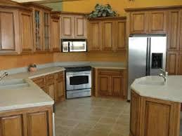 Amish Kitchen Cabinets by Kitchen Cabinet Beautiful Kitchen Unit Doors For Sale Rustic