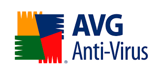 AVG Anti Virus Definitions June 4, 2013 Download Last Update