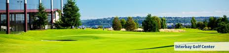 thanksgiving golf seattle wa premier golf centers