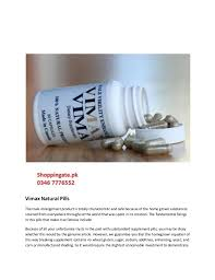 how to use vimax