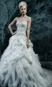 used wedding dresses uk search used wedding dresses preowned wedding gowns for sale