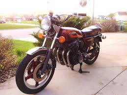 honda cb in minnesota for sale used motorcycles on buysellsearch