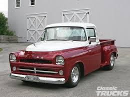 best 25 dodge truck parts ideas on pinterest truck parts truck