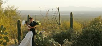 wedding venues in tucson unions by sweetgrass