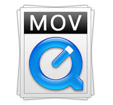 mov player android play mov on android with android mov player or mov converter